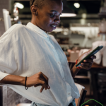 5 Text Message Marketing Best Practices Every Fundraiser Needs to Know - October 19, 2021